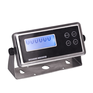 LP7515 Waterproof Portable Weighing Indicator